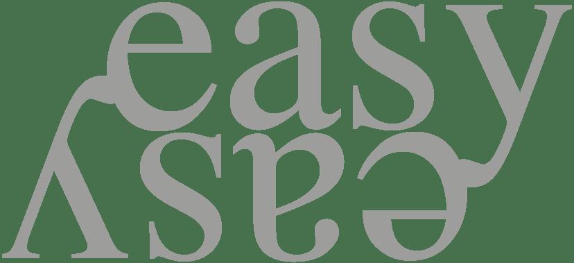 Easy Gioielli Logo